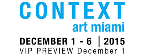 context-art-miami2015