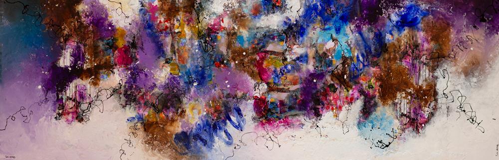 Harmony by Tali Almog